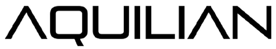 Aquilian Group